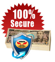 protection of your mone